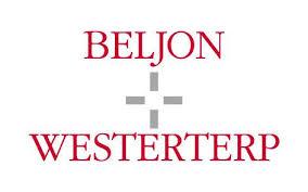beljon-westerterp