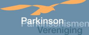 parkinson-vereniging