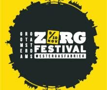zigra-zorgfestival